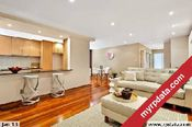 8/4 Huxtable Avenue, Lane Cove North NSW