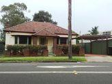 1 Veron Street, Wentworthville NSW