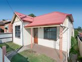 96 Woodstock Street, Mayfield NSW 2304