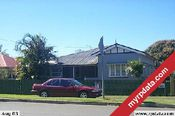 9867 Armidale Road, Tyringham NSW
