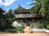 110 Fiddens Wharf Road, Killara NSW