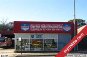 56 Macquarie Street, Liverpool NSW