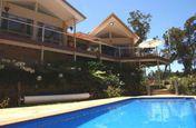 27 Nelligen Place, Nelligen NSW