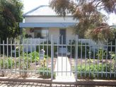530 Argent Street, Broken Hill NSW