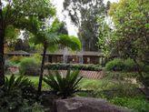 18 Maegraith Place, Lake Wyangan NSW