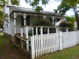 159 Pound Street, Grafton NSW