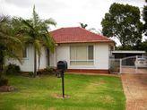 28 Laker Street, Blacktown NSW