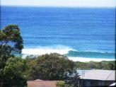 3/86 Tura Beach DRIVE, Tura Beach NSW