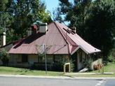 202 Wallace Street, Braidwood NSW