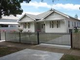 450 Moppett Street, Hay NSW