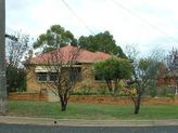 17 Murray Street, East Tamworth NSW