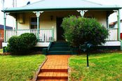 7 Gordon St, Woonona NSW 2517