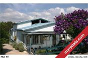 14 South Street, Batemans Bay NSW