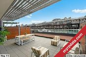 105/19 Hickson Road, Dawes Point NSW