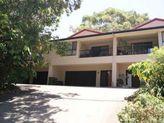 Unit2/3 Duroon Court, Ocean Shores NSW