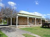 1449 Castlereagh Highway, Blackmans Flat NSW