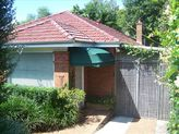 926 King Georges Road, South Hurstville NSW