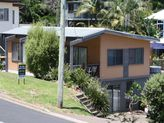 22 Bluewater Drive, Narooma NSW