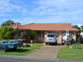 23 Delmer Close, South West Rocks NSW