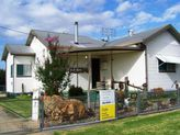 15 Frazer Street, Ashford NSW