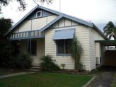 14 Elford Avenue, Weston NSW 2326