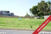 3 Cummins Way, Diamond Beach NSW 2430