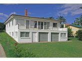 7 Lockyersleigh Avenue, Batehaven NSW