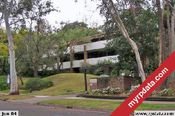 11/52 Helen Street, Lane Cove North NSW
