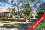 29 Fromelles Avenue, Seaforth NSW