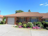 9/36 Autumn Street, Orange NSW