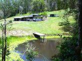 384 Waitui Road, Waitui NSW