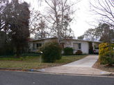 9 Borrowdale Street, Red Hill ACT