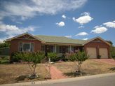 3 The Terrace, Hillvue NSW