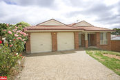 15 Annan Close, Amaroo ACT 2914