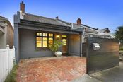 12 Loyola Grove, Burnley VIC