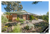 1/65 Bellchambers Crescent, Banks ACT