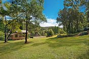 227 Ravensdale Road, Ravensdale NSW