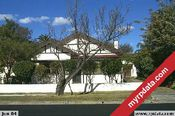 29 Addison Avenue, Roseville NSW