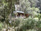 4 Cadell Road, Murwillumbah NSW