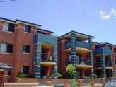 20-24 SIMPSON Street, Auburn NSW