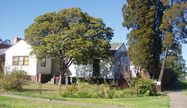 1 Chesham Street, St Marys NSW