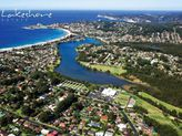 Lot 454 Lumeah Avenue, Wamberal NSW