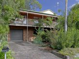 34 Julian Rocks Drive, Byron Bay NSW