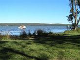 95 Sanctuary Point Road, Sanctuary Point NSW
