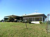 143 Allgomera Road, Allgomera NSW