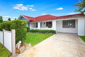 38 Stan Street, Willoughby East NSW