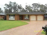 7 Rich Close, Bligh Park NSW