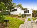 7 Cambridge Drive, Rankin Park NSW 2287