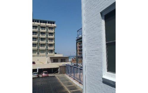 1/19 Scott Street, Newcastle East NSW