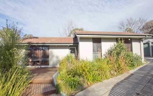 3 Toole Place, Kambah ACT